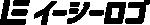 イージーロゴ