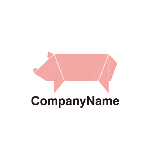 No.00681