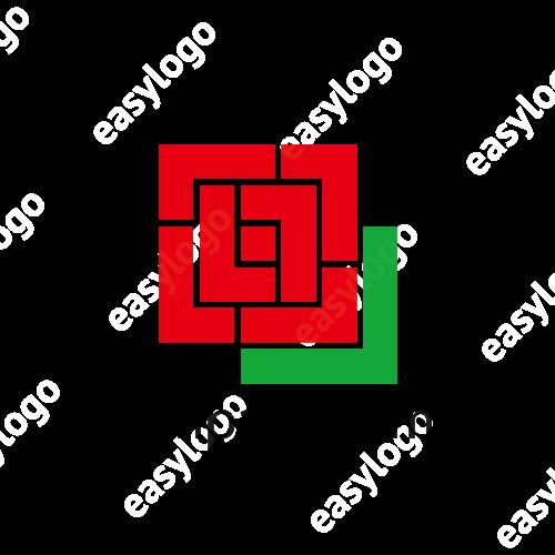 No.00646