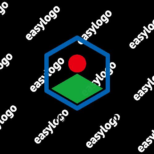 No.00653