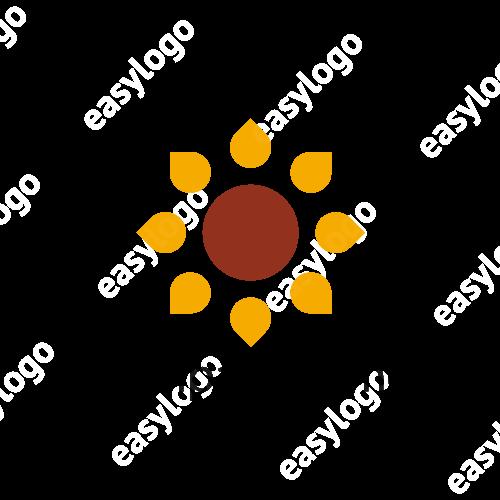 No.00358