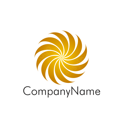 No.00172