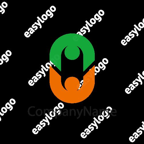 No.00802