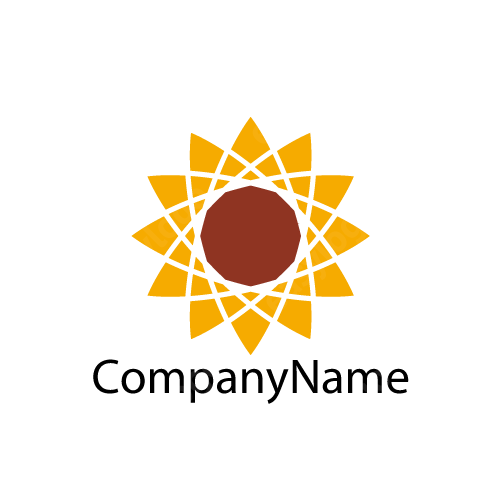 No.00367