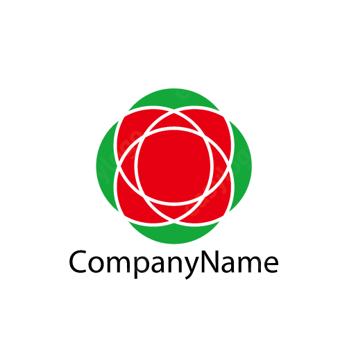 No.00369