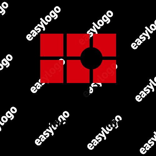 No.00050