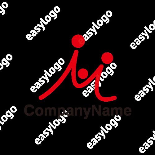 ロゴマーク No.12523