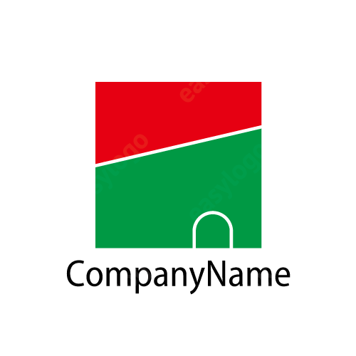 No.00963