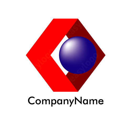 No.00651