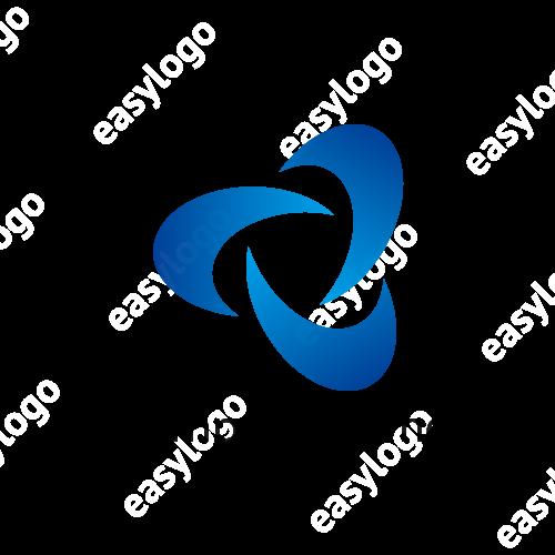 No.00950
