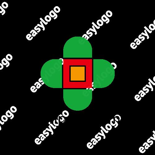 No.00554