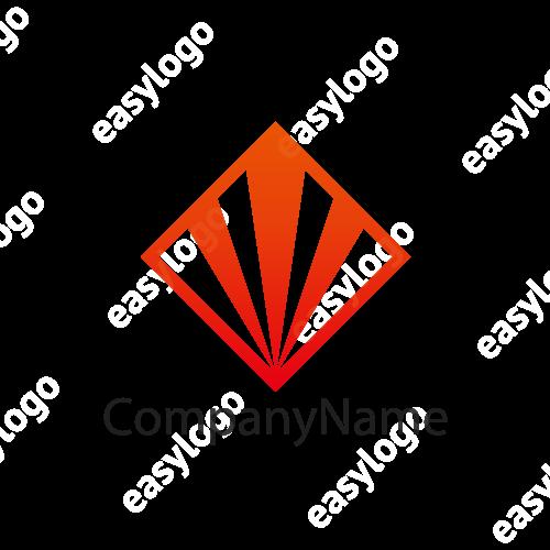 No.00552