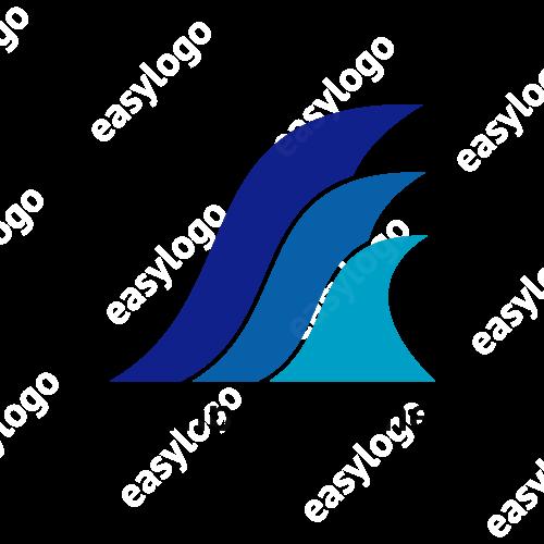 No.00438