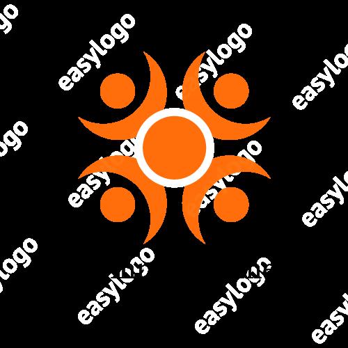 No.00128
