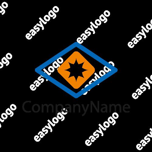 ロゴマーク No.00562