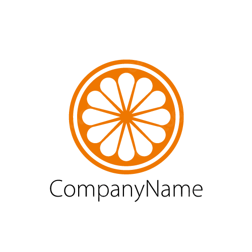 No.00499