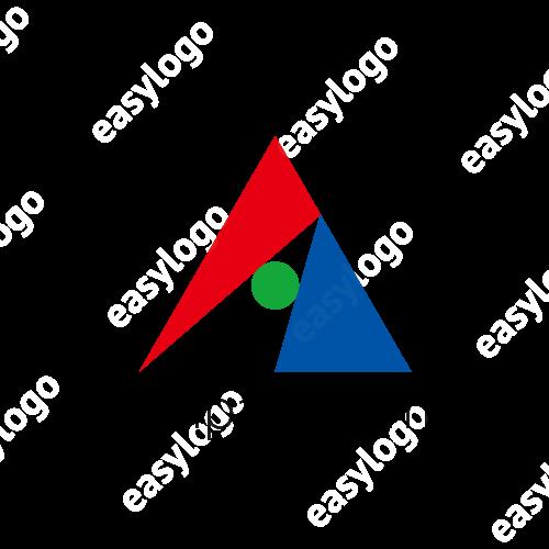 No.10095