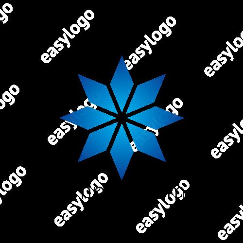 No.00965