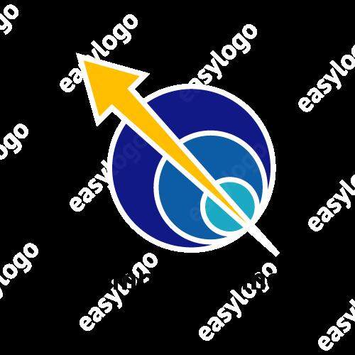 No.00290