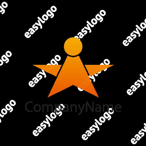 No.00440