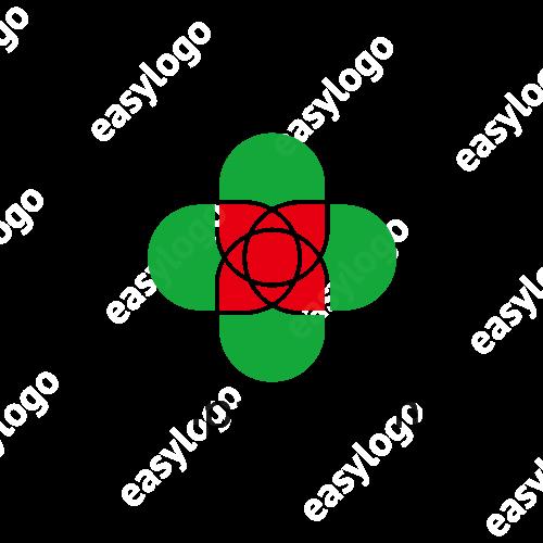 No.00503