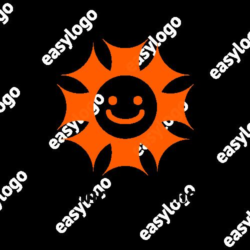 No.00539