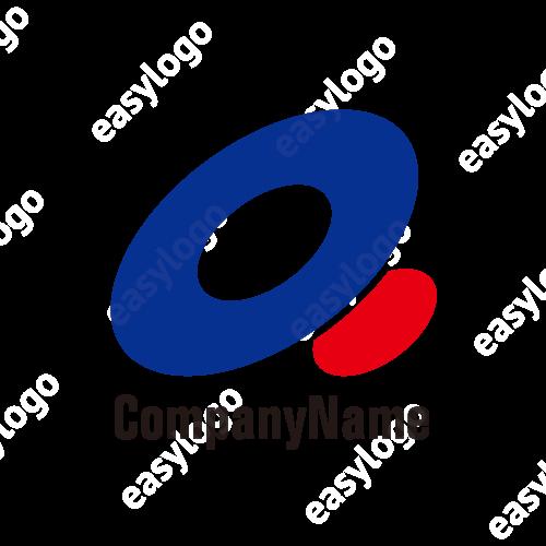 No.00319