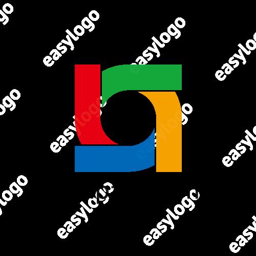 No.00375