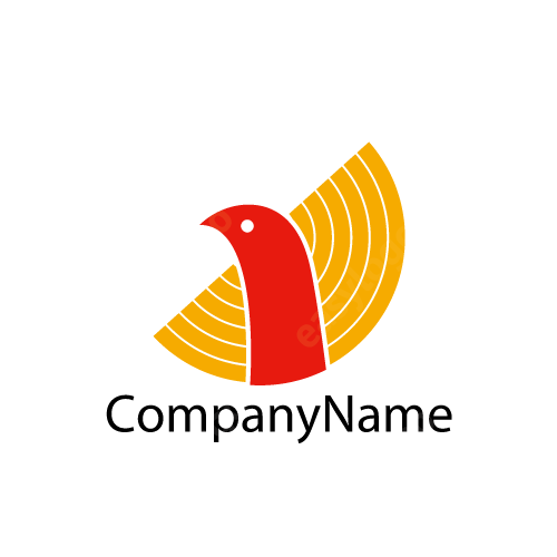 No.00620