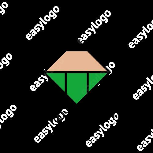 No.00792