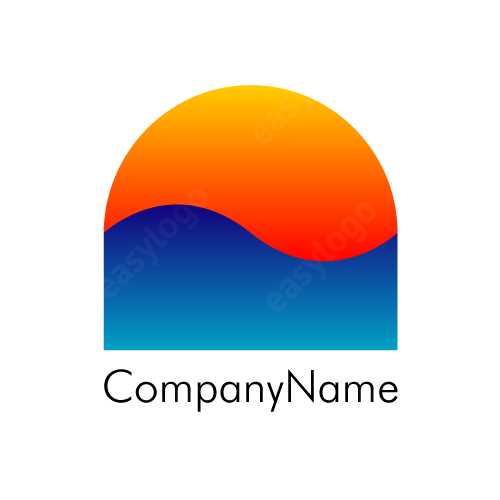 No.00170