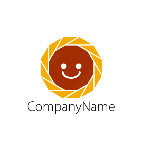 No.00775