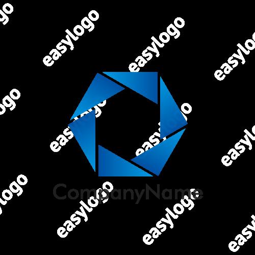 No.00545
