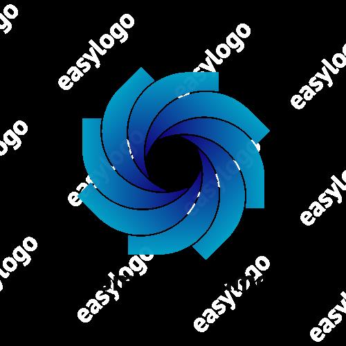 No.00746