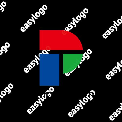ロゴマーク No.13010