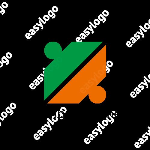 No.00625