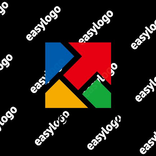No.00674