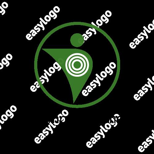 No.00458