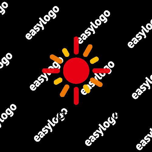 No.00504