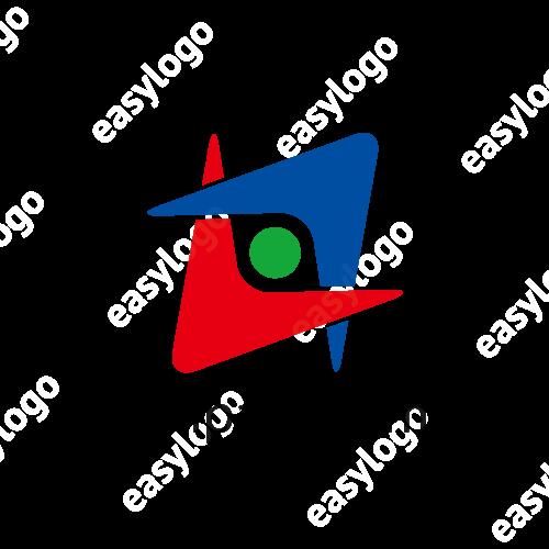 No.00494