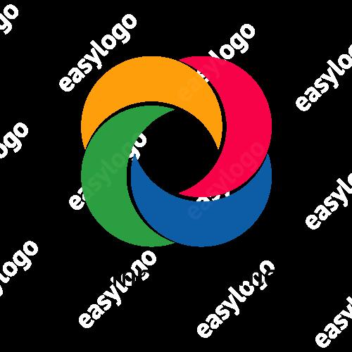 No.00149