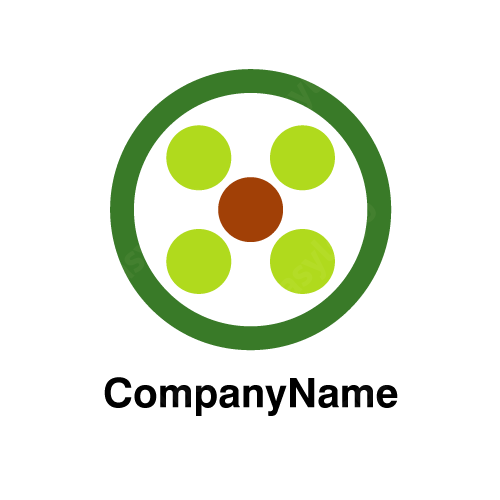 No.00357