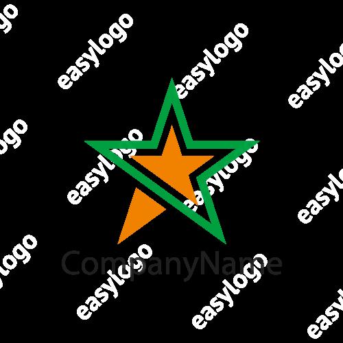 No.00058