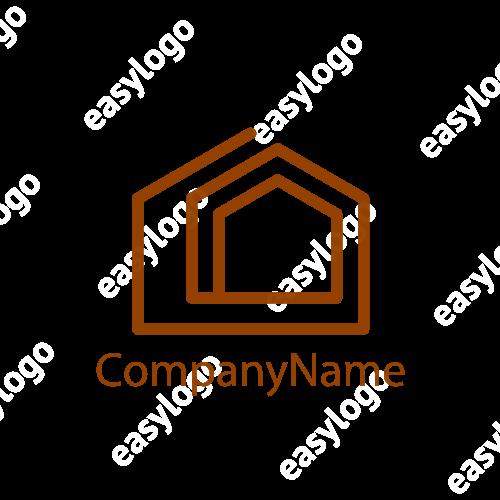No.00952
