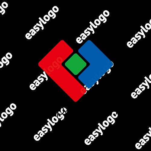 No.00926