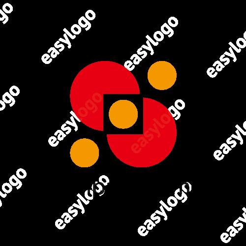 No.00481