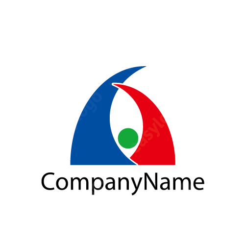 No.00052