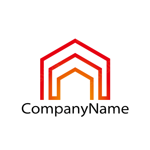 No.00954