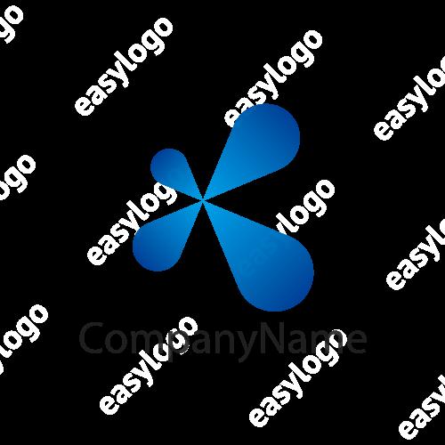 No.00381