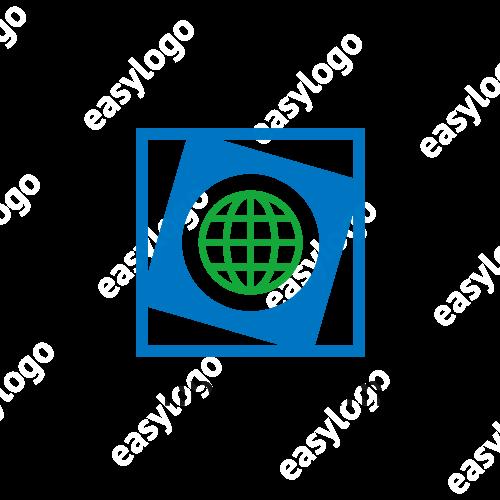No.00347
